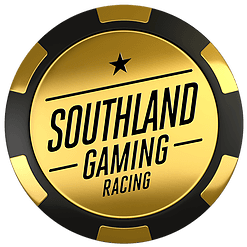 Southland Gaming and Racing