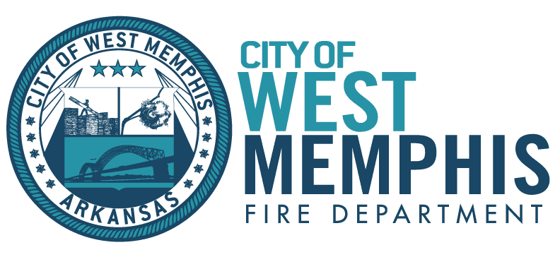 FIRE-DEPARTMENT-City-Seal-Logo