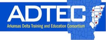 ADTEC Logo Opens in new window